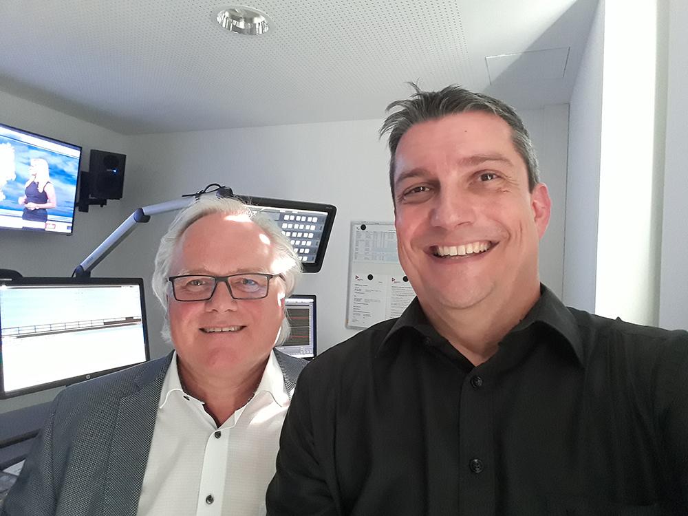 Podcast – Kunst und Wirtschaft – 18.09.2018