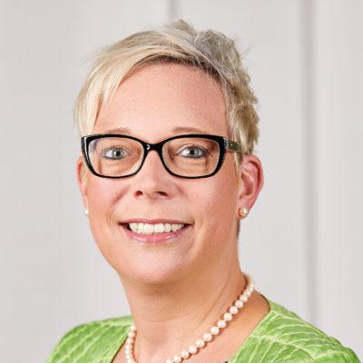 Andrea Mettenberger