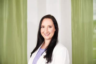Miriam Sandleben